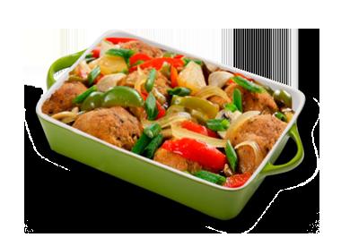 tuna cutlets for kids
