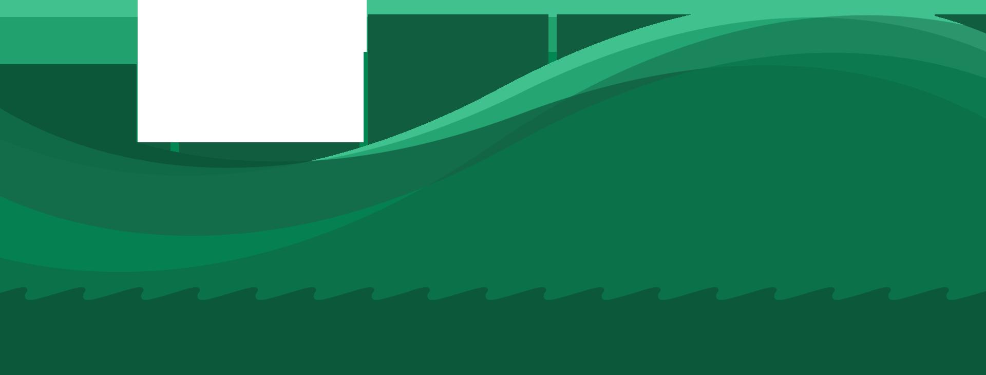 צורת גלים לפוטר